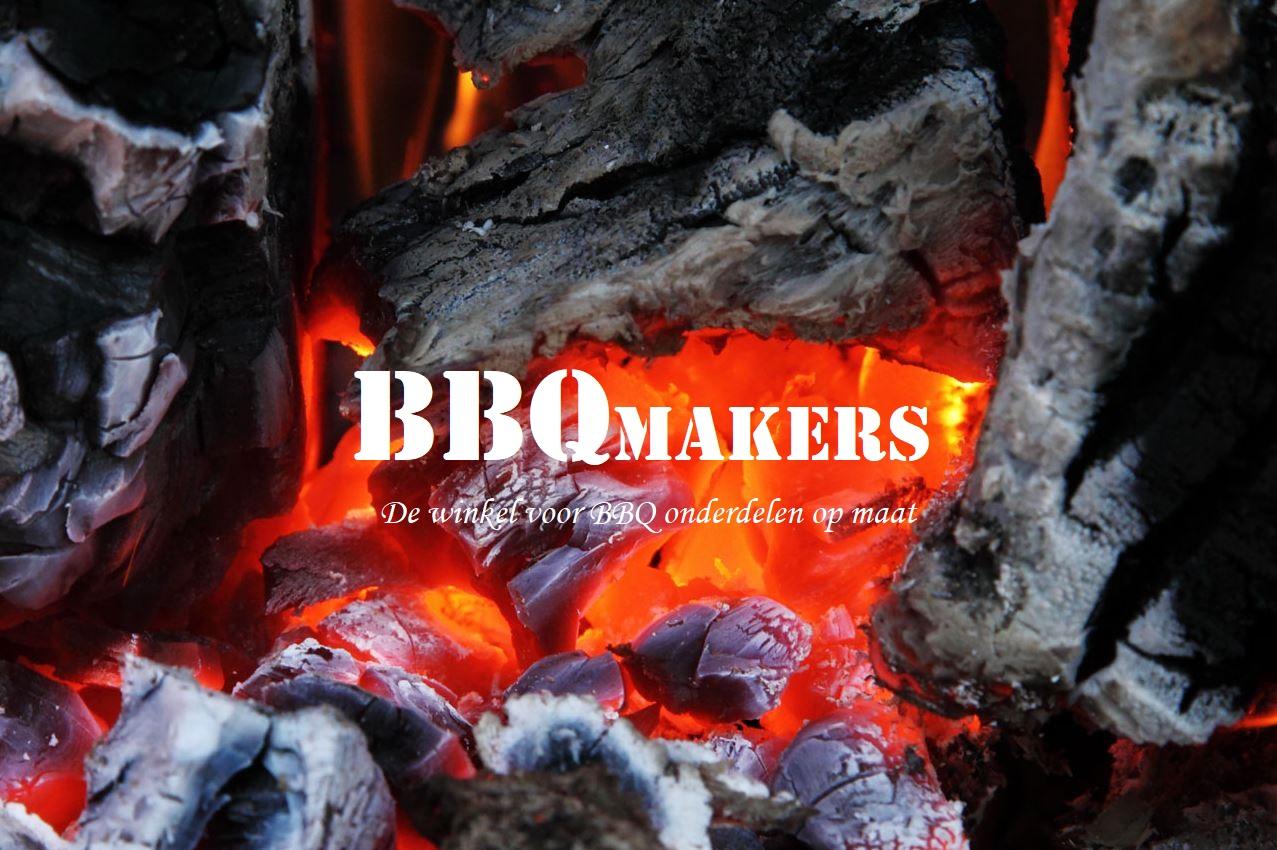 BBQmakers